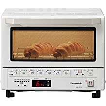 16 results for japanese toaster oven moma muji toaster oven vertical ...