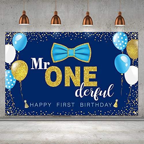 Little Man Highchair Banner Banner One Birthday Banner Bow Tie High Chair Banner Onederful Mr Little Man Birthday Party
