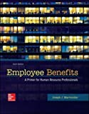 img - for Employee Benefits (Irwin Management) book / textbook / text book