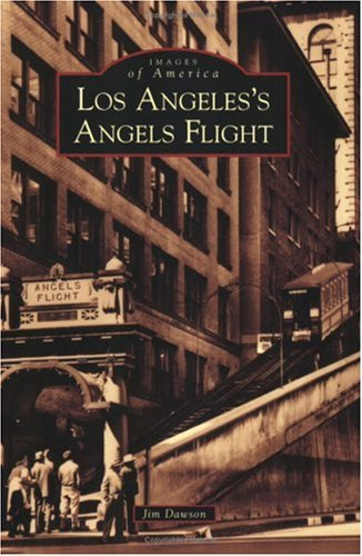 Los Angeles's Angels Flight
