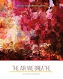 img - for The Air We Breathe: Sociology of Religion book / textbook / text book