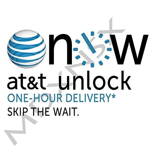 iphone imei unlock service - 9