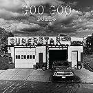 Superstar Car Wash (Vinyl)