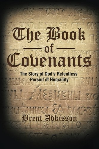 The Book of Covenants