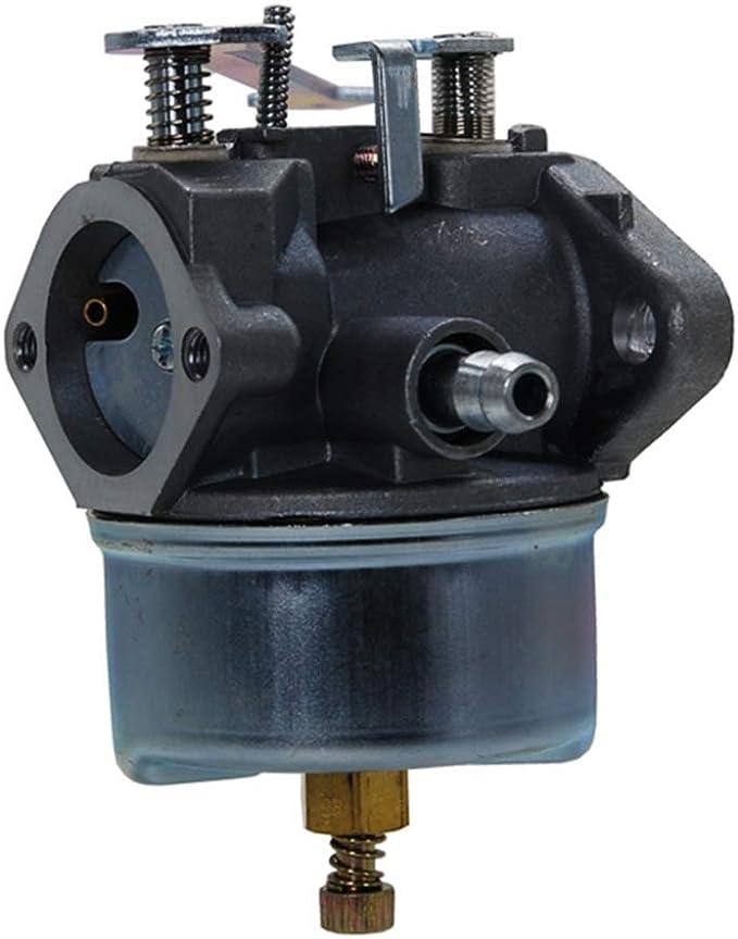 Fits 632325 Carb// Carburetor Fits HHM80 HM80 HM100 US STOCK