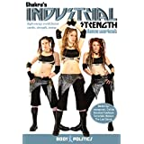 Shakra's Industrial Strength Dance Workout - Industrial / Gothic music