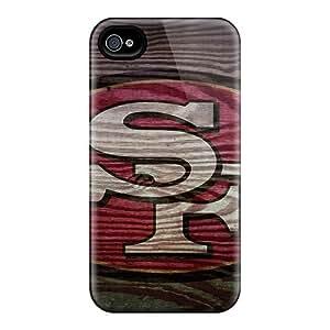 taoyix diy For Iphone 4/4s Fashion Design Uchiha Sasuke Naruto Case-cSz436MvJW