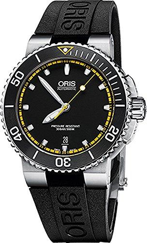 Oris-Aquis-Date-73376534127RS