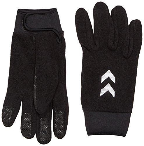 Hummel Handschuhe COLD WINTER PLAYER GLOVES, Black, XL, 41-442-2001