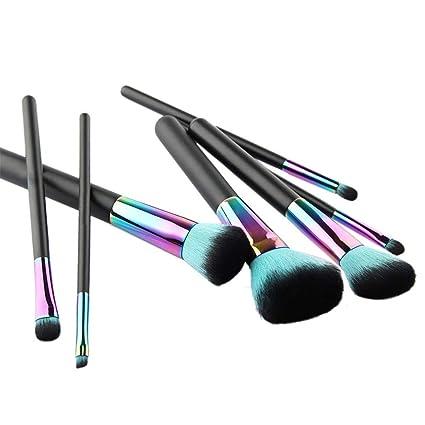 Cuekondy  product image 4