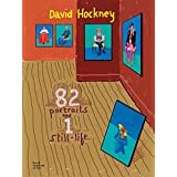 David Hockney: 82 Portraits and One Still-life
