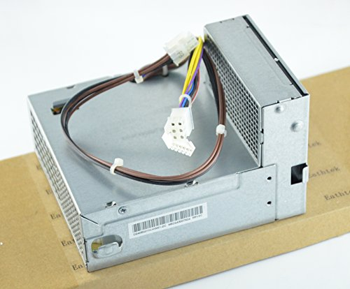 8100 Power Supply - 5