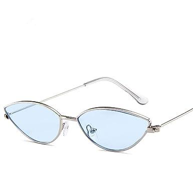 Gafas, Gafas de sol, Cute Sexy Ladies Cat Eye Sunglasses ...