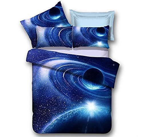 little big planet pillow - 8