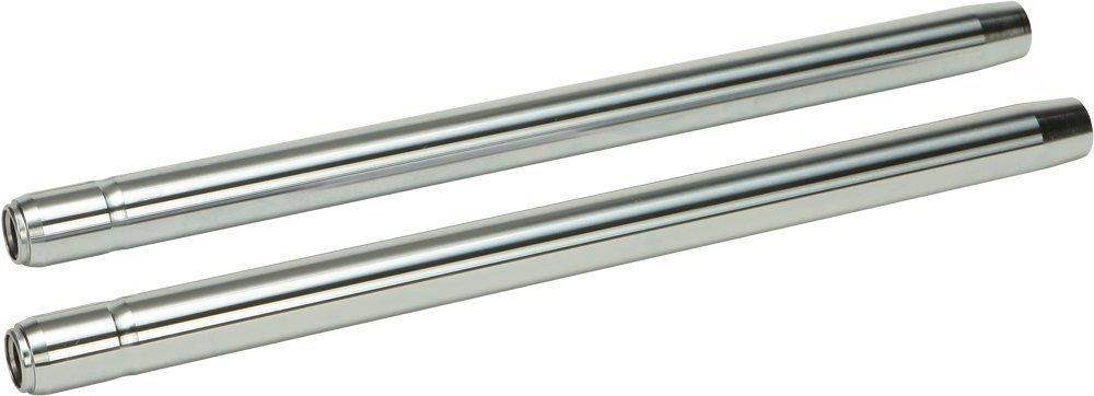 HardDrive 94379 35 mm Fork Tubes 2'' Under