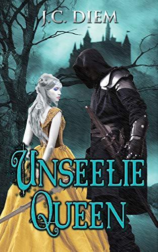 Unseelie Queen (English Edition)