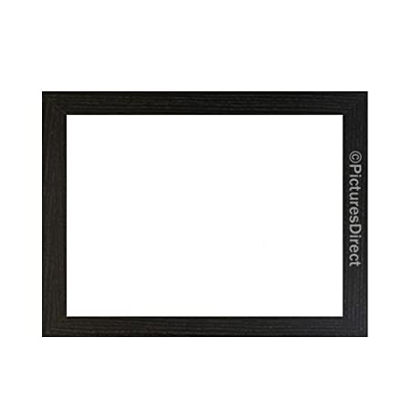 pictures direct Picture Photo Frame 14\