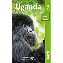 Uganda, 7th