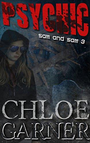 Psychic (Sam and Sam Book 3)