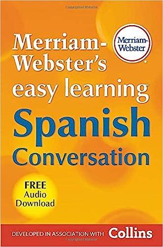 english speaking conversation audio free download