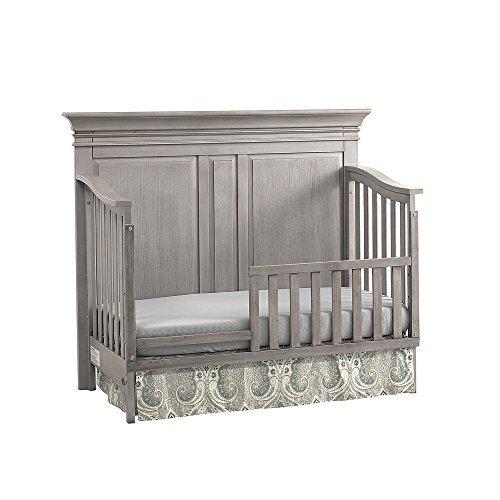 rail guard for sale only 2 left at 70. Black Bedroom Furniture Sets. Home Design Ideas