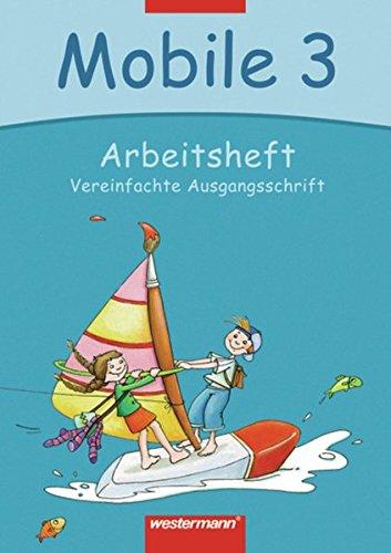 mobile-sprachbuch-ausgabe-2006-mobile-sprachbuch-allgemeine-ausgabe-2005-arbeitsheft-3-va