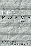 The Poems: Volume I