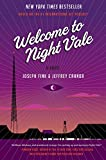 Image of Welcome to Night Vale: A Novel