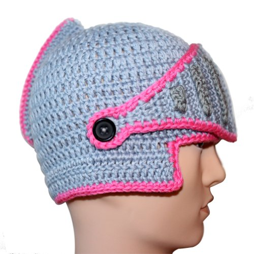 Free Fisher Unisex Knit Beanie Stubble Beard Soldier Light Grey for $<!--$8.59-->