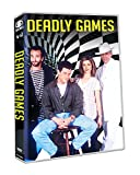 Deadly Games - Television Series