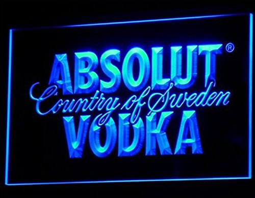wisedecor-absolut-vodka-beer-neon-bar-sign-bar-blue-light-display-pub-cafe-restaurant-by-worldledhou