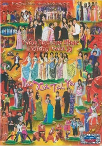Lk Chung Minh Ba Dua - Xin Anh Giu Tron Tinh Que