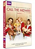 """Afficher """"Call the midwife n° 2"""""""