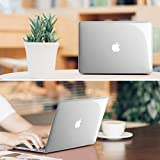 Fintie MacBook Pro 15 Retina Case