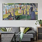 Welcome to BABE MAPS's store. Beautiful Design with high quality. Safe, vivid coloured paint and high quality canvas always bring satisfaction. Modern, cheerful and powerful, this art piece would delight your space and bring you happiness. This art i...