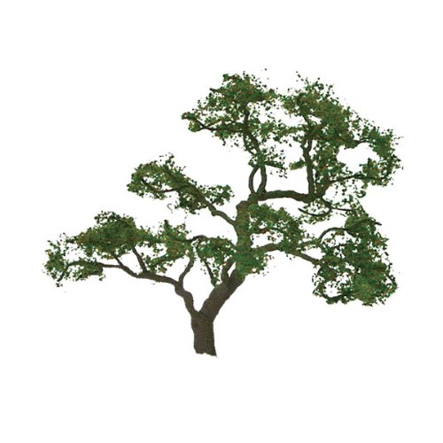 JTT Scenery Products Professional Series: Beech Tree