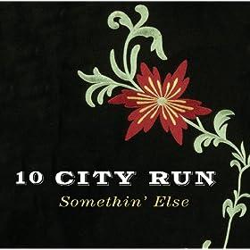 Amazon.com: Carmelita (Album Version): 10 City Run: MP3