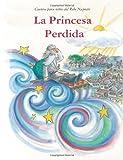 La Princesa Perdida, Rebe Najmán|Mykoff De Breslov, 1928822800
