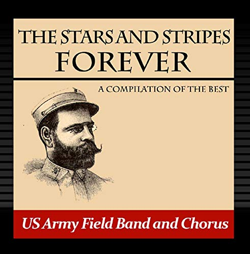 United Stripe (The Stars And Stripes Forever: A Compilation of the Best)