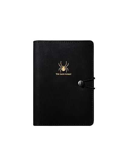 ZXSH Cuaderno Ordenadores Portátiles Planificador Agenda ...