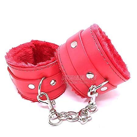 acquista online scarpe autunnali online in vendita Swertuy Sexy Sex Toys Toys Bundle Criminals Female Tune Adulti ...