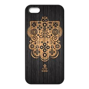 6 4.7 case,Wood 6 4.7 cases,6 4.7 case cover,iphone 6 4.7 case,iphone 6 4.7 cases