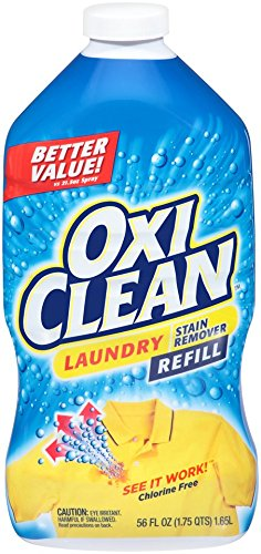 oxiclean-laundry-stain-remover-refill-56-oz