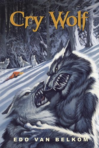 Download Cry Wolf PDF