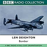 img - for Bomber (BBC Radio Collection) book / textbook / text book