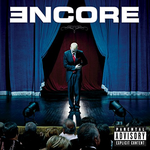 Encore (Deluxe) [Explicit]