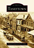 img - for Taneytown (Maryland) (Images of America Series) book / textbook / text book