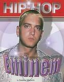 Eminem (Hip Hop)