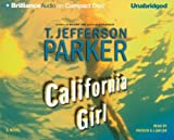 California Girl: A Novel