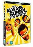 It's Always Sunny in Philadelphia - Season 1 [DVD]